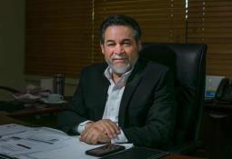 Reitera Gobierno de Playas de Rosarito medidas preventivas ante contingencia de salud