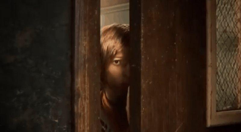 Silent Hill regresa en DLC del juego Dead by Daylight