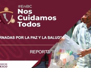 Han sido entregadas  29,779 en los diferentes municipios de la entidad