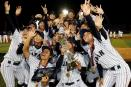 Albergará Tijuana IX Copa Mundial de Beisbol Femenino