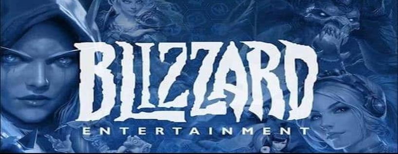 Blizzard entertainment habla sobre la importancia de la regionalización de los videojuegos en latam