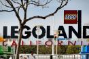 Legoland, SeaWorld y otros parques temáticos preparan medidas para reabrir, proponen el 1 de julio