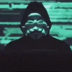 Anonymous regresa después de años exponiendo información