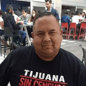 Detienen al pseudo comunicador Mariano Soto por posesión de arma de fuego