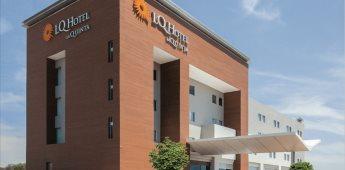 Wyndham Hotels & Resorts lanza la iniciativa Cuenta con nosotros en México