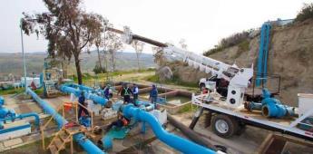 CESPTE invertirá más de 65 mdp a través de siete programas
