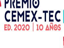 CEMEX-TEC apostará por proyectos que mejoren el mundo en tiempos de COVID-19