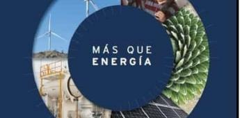 Aplica IEnova 679 mdd en infraestructura energética
