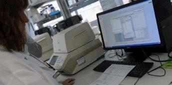 México ocupa el quinto lugar del Índice GovTech 2020