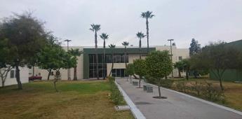 Acreditan calidad de Ingeniería Industrial del Campus Tijuana
