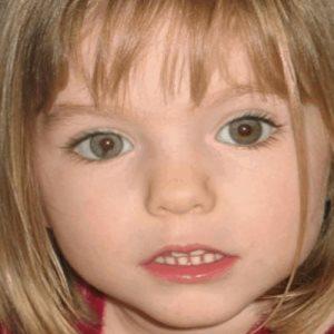 Reabren investigación de la desaparecida Madeline McCann