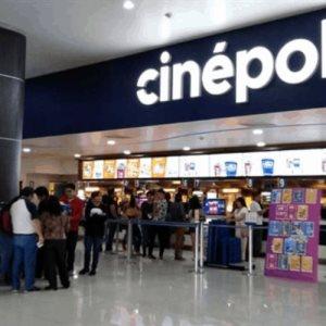 Se da a conocer las nuevas medidas de seguridad para reabrir cines en México