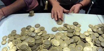 Retiro de Afore afectaría a trabajadores con menor salario