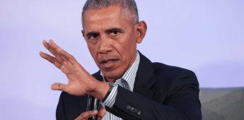 Obama exige a alcaldes revisar políticas de uso de la fuerza