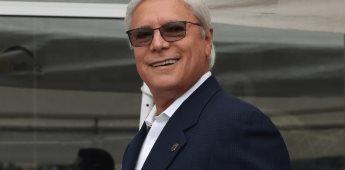 Firmeza del Gobernador Jaime Bonilla en contra de Aguachicoleros en la CESPT