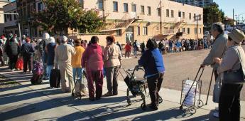 El gobierno de San Diego ayudará a pagar renta a miles de familias desempleadas