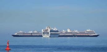 Incorporaron a Ensenada a la Declaración de Autoridades Portuarias
