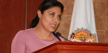 Promueven nueva ley Bonilla en BC