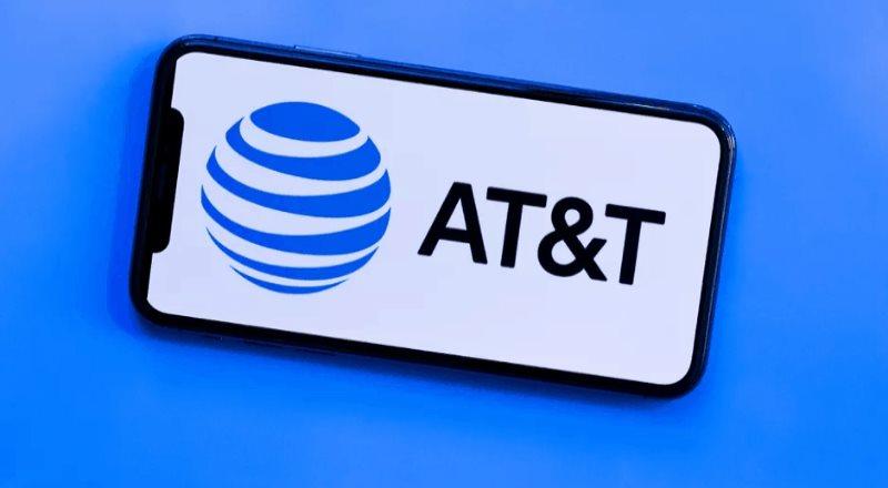 AT&T transforma su tienda en línea: todo lo que quieres sin salir de casa