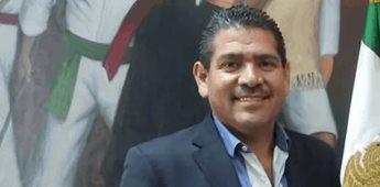 Citan a declarar a alcalde por muerte de Giovanni en Jalisco