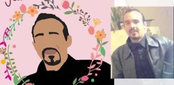 #JusticiaParaGiovanni| Investigan en Jalisco detención de joven antes de morir