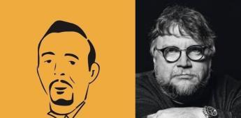 No es abuso de autoridad. Es asesinato: Del Toro por muerte de joven