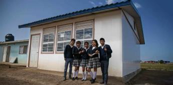 Secretaría de Educación implementa plan de atención psicopedagógica telefónica durante pandemia