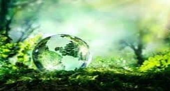 Inicia Ayuntamiento celebración del Día Mundial del Medio Ambiente con charlas ecológicas