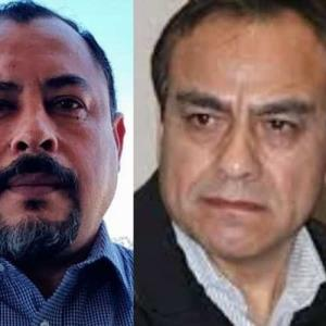 Exdirector de la Policía Municipal es detenido; Van contra Leyzaola