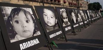 11 años después, familias siguen buscando justicia por el incendio de la guardería ABC