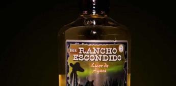 Guerrero: Piden no consumir tequila Rancho Escondido tras ocho muertes