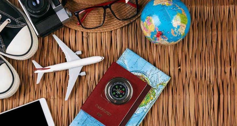 La nueva era del turismo: simposio virtual internacional