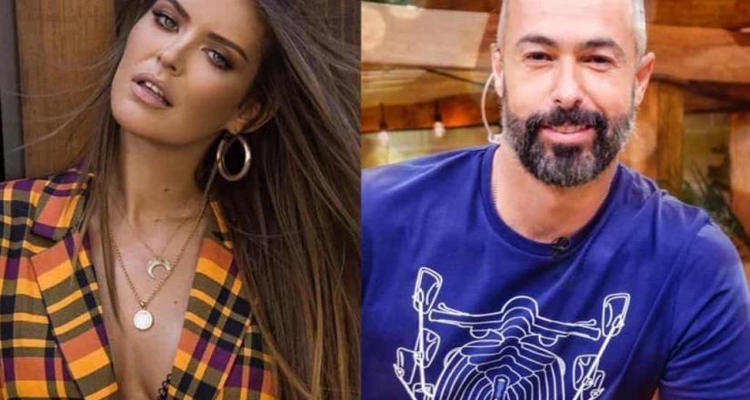 Vanessa Claudio habla sobre su relación tóxica  con Carlos Arenas