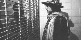 Hurricane, la historia de racismo que denunció Bob Dylan