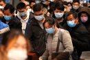 Aparecen 57 casos nuevos de covid-19 en China, el mayor registro diario desde abril