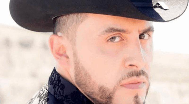 El cantante Juan Rivera revela si le pagó a ex cuñada para no hablar de Lupillo