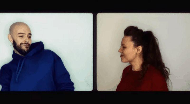 Lanzan Jesse & Joy vídeo musical en tributo al mes del orgullo