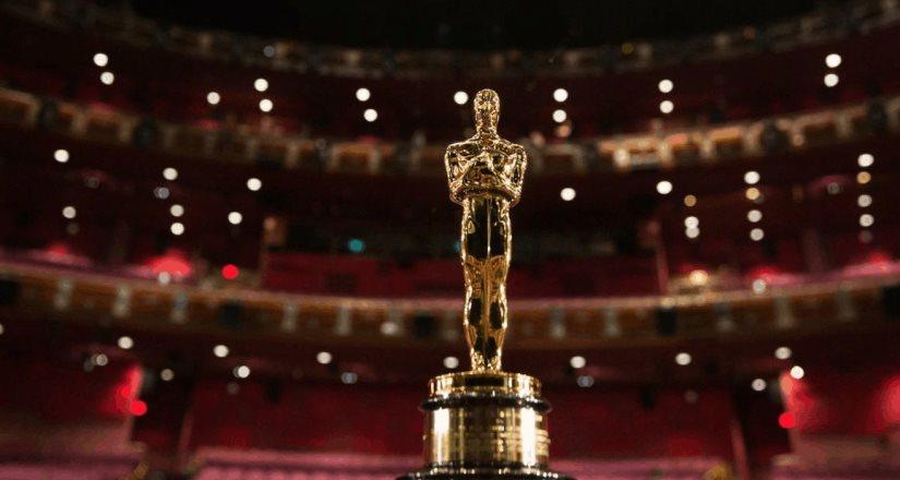 CONFIRMADO: Los premios Oscar 2021 aplazan su fecha por la pandemia