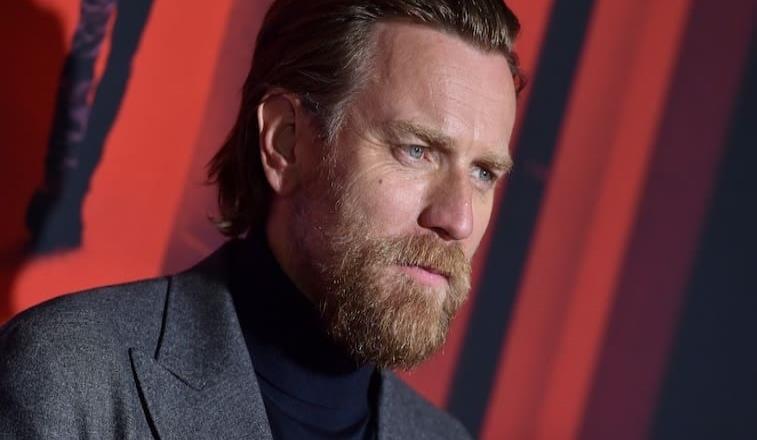 Ewan McGregor participará en Pinocchio; Será Pepe Grillo