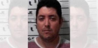 Logra FGE sentencia de 6 años de prisión para sujeto por robo calificado