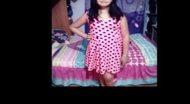 Exigen justicia para madre y niña asesinadas en Puebla