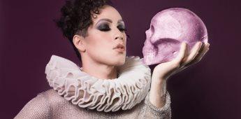 The Shakespearean Tour se suma al cabaret virtual