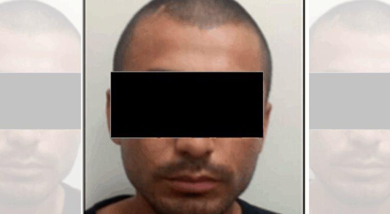 Fallece agente de GESI tras enfrentamiento, otro uniformado lesionado