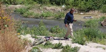 Muere uno de los policías ministeriales atacados en colonia Chula Vista