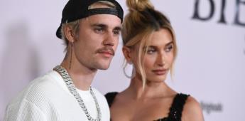 Justin Bieber niega las acusaciones de abuso sexual