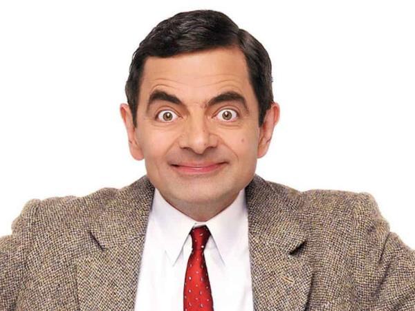 La OMS y Mr. Bean solicitan no bajar la guardia ante el coronavirus