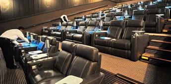 Canacine aclara sobre información de cines que circula en WhatsApp es falsa