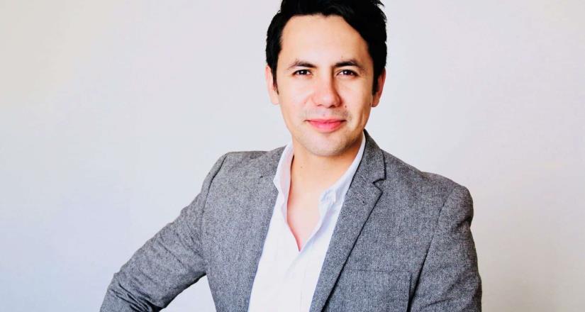 """Cecut y Tijuana Hace Teatro transmitirán """"Cartografía escénica"""""""