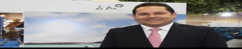 Permitirá alianza nacional emergente por turismo, renovar y fortalecer al sector: Luis Araiza