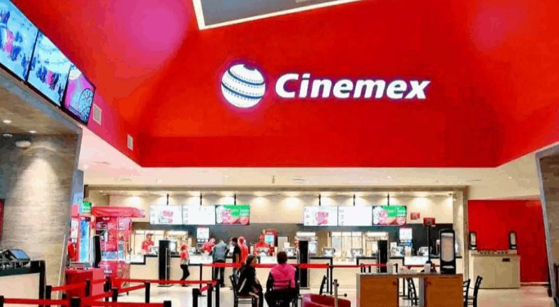 Cinemex y la AMCI continúan con el proyecto La Magia de Hacer Cine
